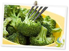 Bowl_of_broccoli
