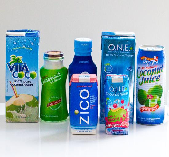 Coconut-water-fresh-6