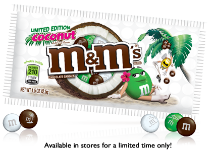 Product_coconutmms